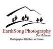 Earthsong Photography