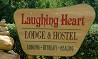 laughing-heart-lodge-100