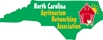 ana north carolina logo