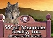 wolfmountainrealty logo smaller