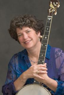 Laura Boosinger