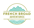 French Broad Adventures smaller